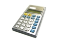 מחשבון הטבות מס