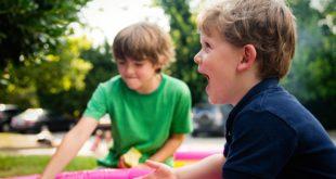 כיצד לייצר לילדים בסיס לחיסכון פנסיוני באמצעות קופת גמל?