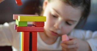 למה רכשתי לילדה שלי ביטוח סיעודי פרטי?